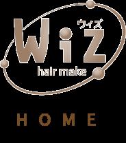 千葉県の美容室Wiz (美容院・ヘアサロン)のホームページへ