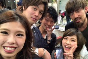 linecamera_shareimage (1)