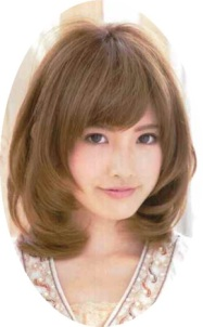 yachimata_b01