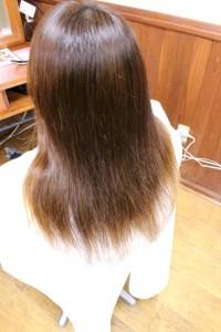 yachimata_f09