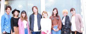 tomisato_slider_staff