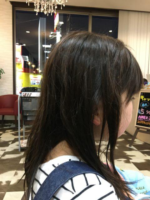 写真:Before